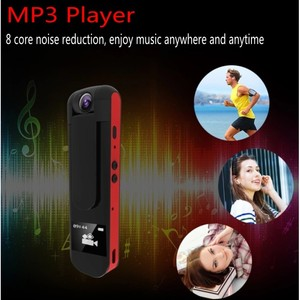 Image 2 - IDV009 מיני מיקרו מצלמה HD 1080 P וידאו הקלטת קול עט מצלמה עם MP3 נגן 180 תואר מסתובב מיני DVR מצלמה למצלמות