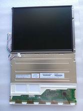 12.1 inch LCD panel LQ121S1DG41 tft lcd display 800(RGB)*600 (SVGA)