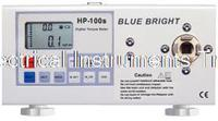 BLUE BRIGHT HP 20S Digital Torque Tester 0.3 20.00 Kgf.cm|Force Measuring Instruments|Tools -