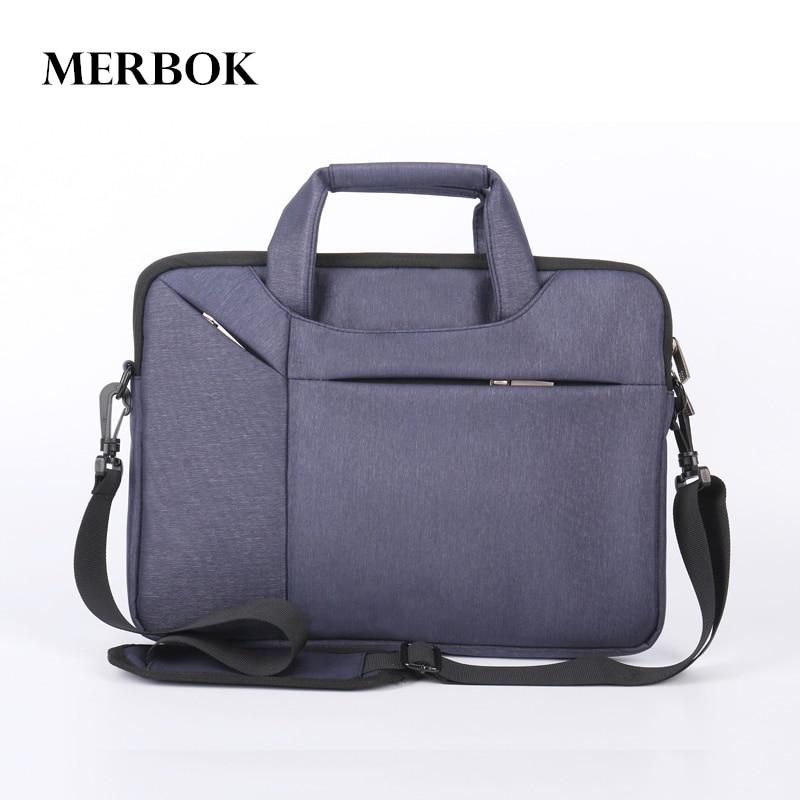 Waterproof Laptop Bag For Asus NovaGo TP370QL 13 inch Notebook Bag for Asus Transformer Pro T304UA / UX360CA 13 inch Laptop Bag