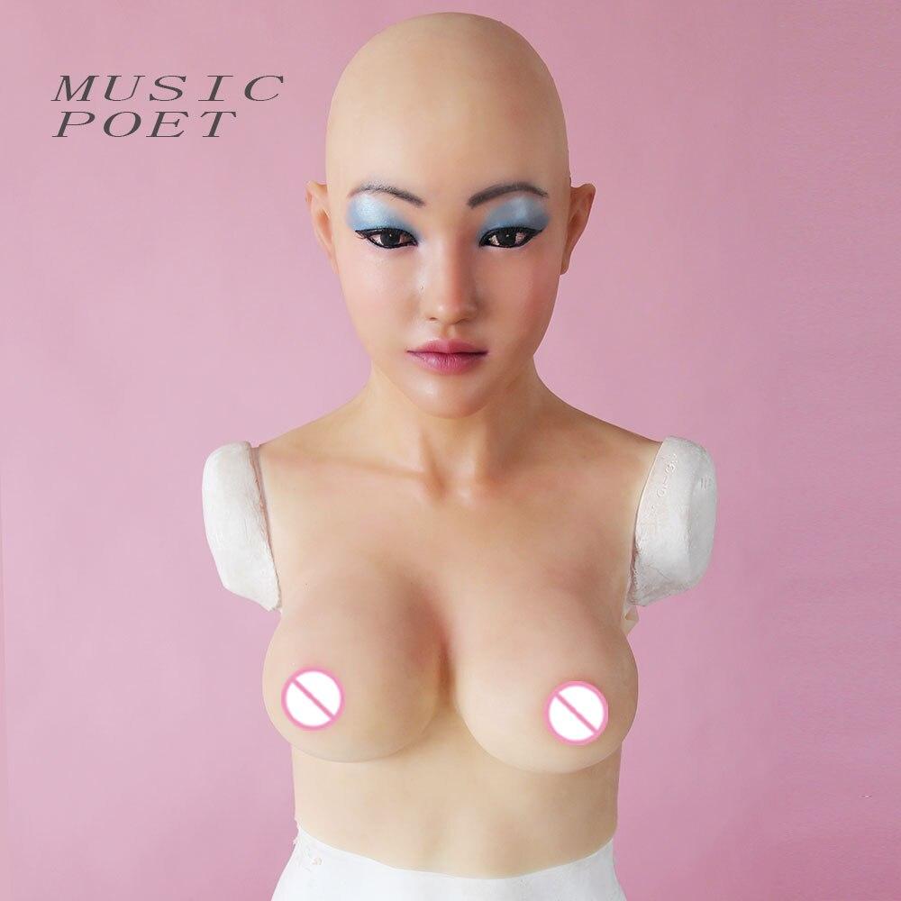 латексные куколки порнофильм