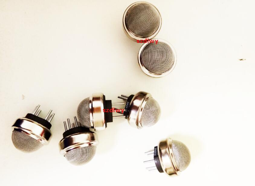 TGS816 GAS SENSORS NEW AND STOCK
