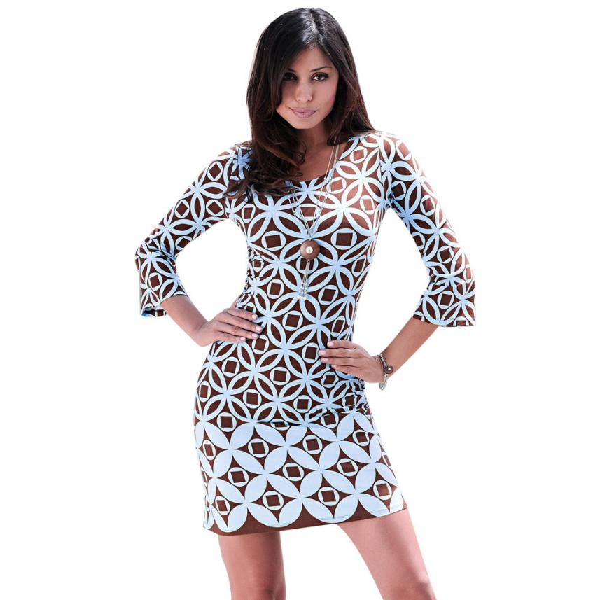 Popular Fasion Dresses-Buy Cheap Fasion Dresses lots from China ...