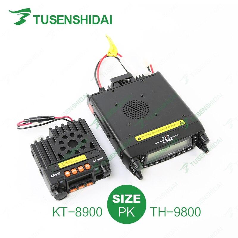 KT-8900 United States Dollar 5
