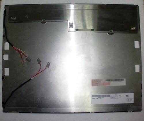 Original A+ Grade T150XG01 V0 T150XG01 V.0 15.0 LCD Panel  DisplayOriginal A+ Grade T150XG01 V0 T150XG01 V.0 15.0 LCD Panel  Display