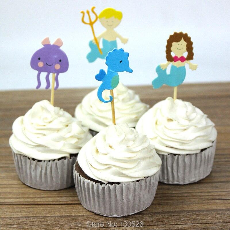 Der Perfekte Geburtstagskuchen Schoggistangeli Torte Alles In