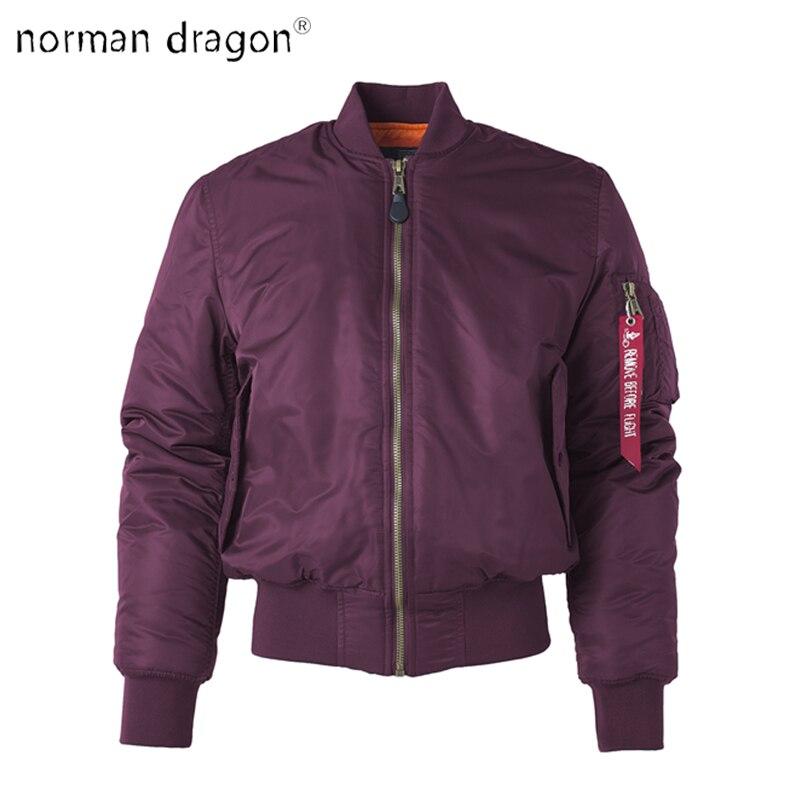 2020 Winter Man Bomber Puffer Red Navy Hiphop Parka Flight Padded Pilot Jacket Coat Fashion Plus Size Parka Oversized Streetwear