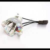 free shipping Projector bare bulb VT75LP NSH180W LT280 / LT375 / LT380 / LT670 / LT675 / LT676 / VT470 / VT670 / VT675 / VT676