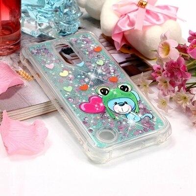 D Phone case lg k20 5c64f48294615