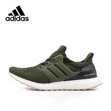 zapatos adidas running 2018