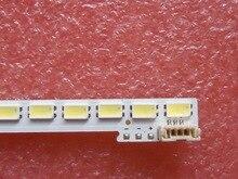 ДЛЯ Hisense LED55K510G3D Статья лампы 86LED LJ64-03353A 2011SGS55-5630-86-H1-REV1.0 1 piece = 603 ММ