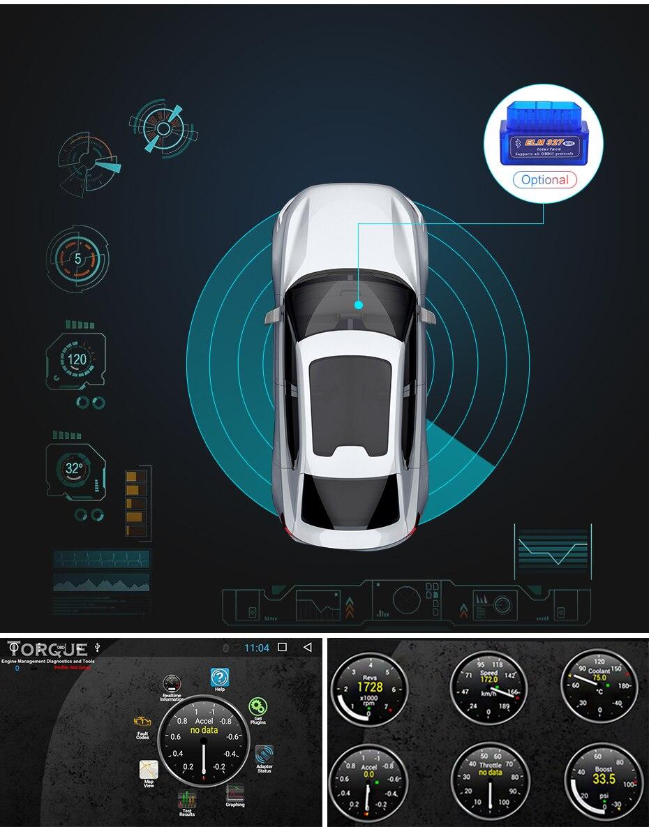 Peugeot0213_22