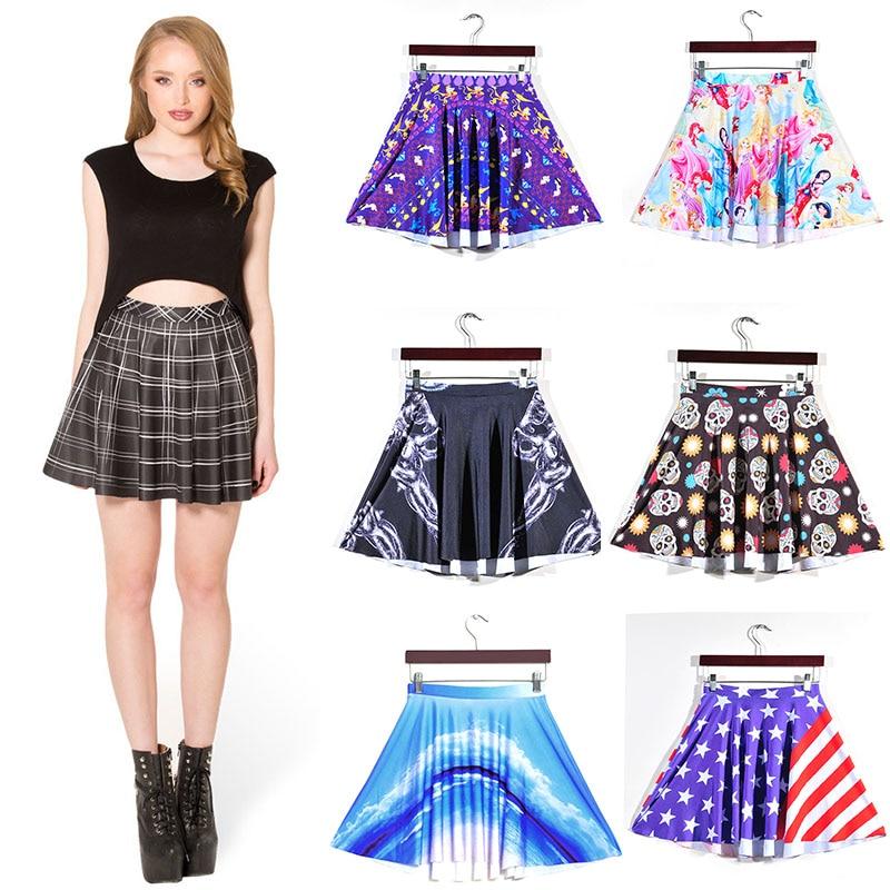 Disenos de ropa para mujer ropa americana para mujer falda for Ropa interior americana