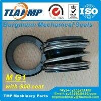 MG1-130  selos mecânicos de mg1/130-g60  MB1-130   109-130 burgmann tlanmp para as bombas do tamanho 130mm do eixo