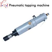 1 pc Pneumática tapping máquina tocando M3 M16 RL 484 motor do motor máquina de batida de ar ferramentas pneumáticas|Ferramentas pneumáticas| |  -