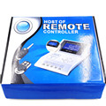 RF sem fio Controle Remoto (Master Remoto) H618, Programador Chave, Ler/duplicar RFID Cartão