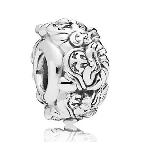 Высокое качество шармы для вечеринки ювелирные изделия МИЛЫЕ черепаха Якорь дом хрустальные цветы бусины подходят Pandora талисманы браслеты изготовление берлоки