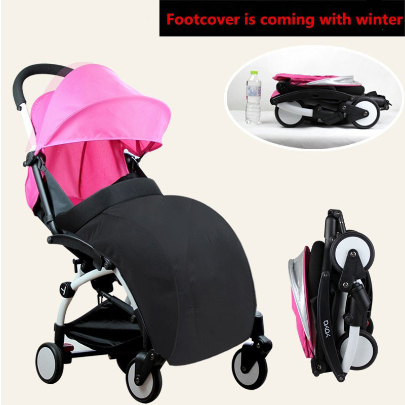 Compact Stroller Reviews - Online Shopping Compact Stroller ...