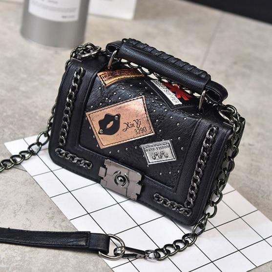 de viagem Number OF Alças/straps : Único