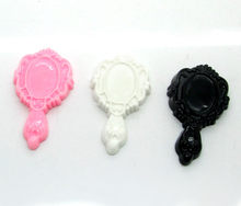 Decorative Mirror Clips Promotion-Shop for Promotional ...