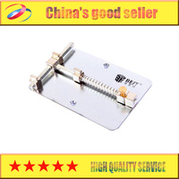 Stainless Steel Mobilephone PCB Holder Jig Universal Rework Station Freeshipping For IPhone Cell Phone