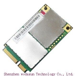 Huawei em770j 3G WWAN Mini pci-e беспроводная карта edge hspda 7.2 м