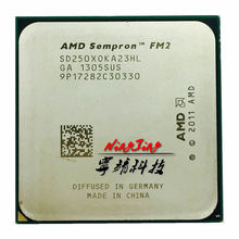 Original Intel I7 4800MQ QS QDMF CPU I7-4800MQ processor 2.7GHz-3.7GHz L3 6M