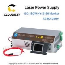 Z150 HY-Z150 ワット レーザー彫刻切断機