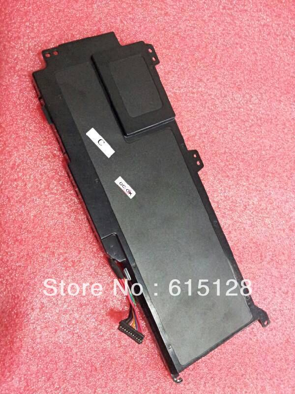 ФОТО Brand New Genuine Original computers Battery For Dell XPS L511z L511X L412Z 14z 15z Series V79Y0 V79YO