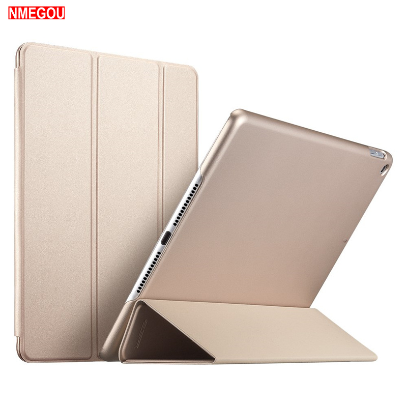 Slim Flip Folio Smart Leather Stand Case Cover for IPad Air 9.7 Inch 2017 2018 5th 6th Generation for I Pad 5 Skin Tablet SleeveSlim Flip Folio Smart Leather Stand Case Cover for IPad Air 9.7 Inch 2017 2018 5th 6th Generation for I Pad 5 Skin Tablet Sleeve