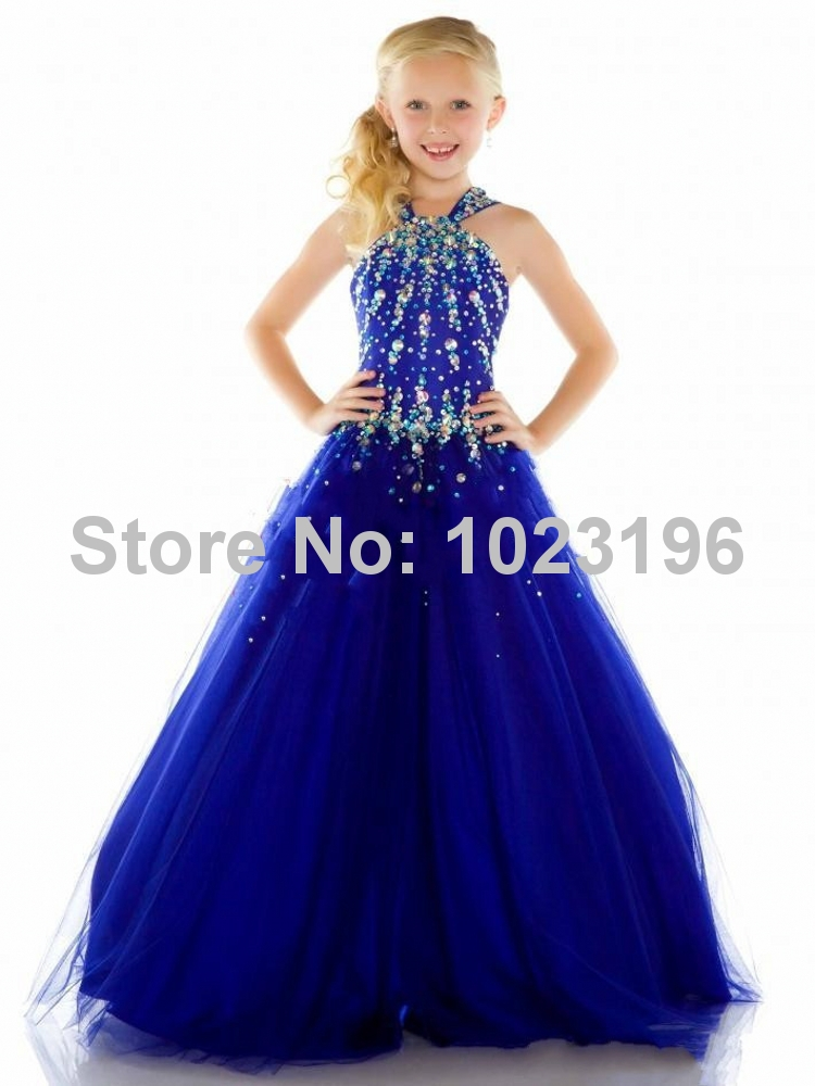 High Quality Pageant Dresses Sale-Buy Cheap Pageant Dresses Sale ...