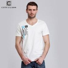 Ciudad camiseta para hombre tops camisetas fitness hip hop hombres algodón  Camisetas Hombre Camisetas Camiseta marca c73f2b1ae6d