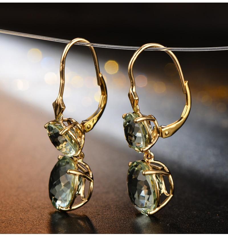Green-Amethyst-Gold-Earring-2_08