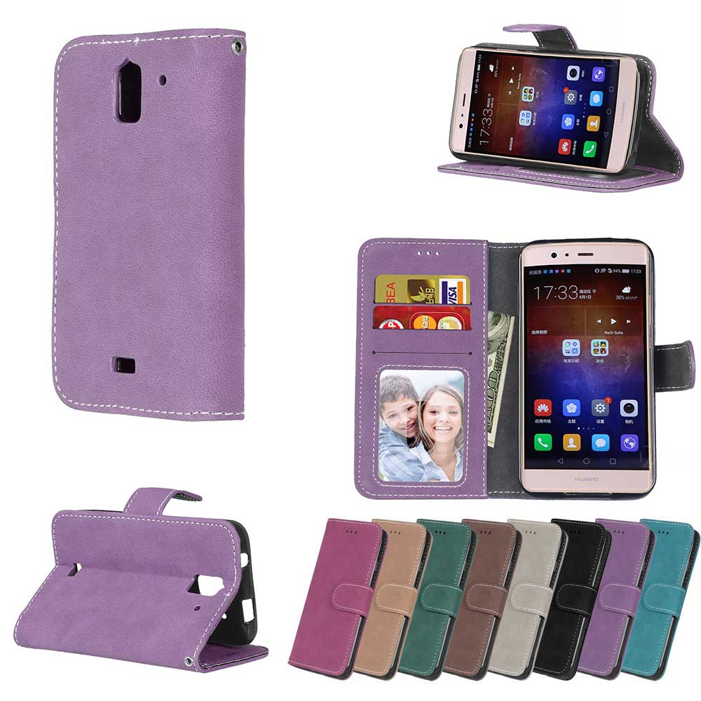 Flip for <font><b>Huawei</b></font> Y 360 3 Y3 <font><b>Y360</b></font> <font><b>U61</b></font> U03 U12 U23 U31 U42 Case Flip Phone Scrub Leather <font><b>Y360</b></font>-<font><b>U61</b></font> <font><b>Y360</b></font>-U03 <font><b>Y360</b></font>-U12 <font><b>Y360</b></font>-U23 Cover image