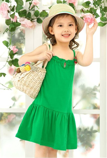 2013 new high against the small foreign trade childrens skirt beautiful childrens skirt free postage in skirts from mother kids on aliexpresscom