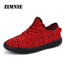 ZIMNIE Unisex Camouflage Shoes Couple lovers Soft Working Shoes Stars Same Style Shoes Men Woman Shoes Women Footwear Size 35~45