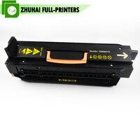 110V REFURBISHED 109R00773 109R773 Fuser Module Assembly Fuser Unit for Xerox WorkCentre 5765 5775 5790 5865i 5875i 5890i|Printer Parts| |  -
