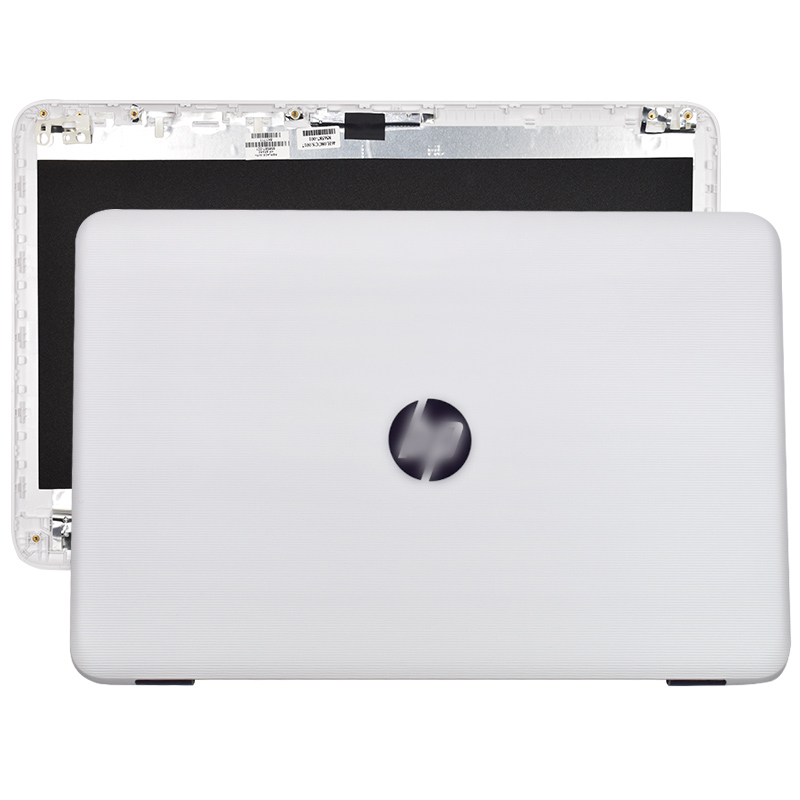 Original New Laptop case For HP 17-X LCD Back Cover PAVILION 17-AY 17-BA 17-Y 270 G5 856593-001 46008C0J0004