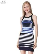 4c2963b0d478 Modern Dresses Summer Werbeaktion-Shop für Werbeaktion Modern ...