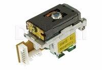 Substituição Para HARMAN KARDON FL-8550 CD Player Peças Laser Lens Lasereinheit CONJ Unidade FL8550 Optical Pickup Bloc Optique
