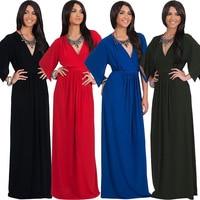 Plus size vestidos de maternidade adereços fotografia summer long beach dress maxi roupa de maternidade as mulheres grávidas vestidos yl497