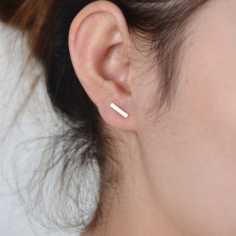 DUOBLA Boucles D'oreilles Pour Femmes, Ensemble Boho Luxe Or Boucle D'oreille,