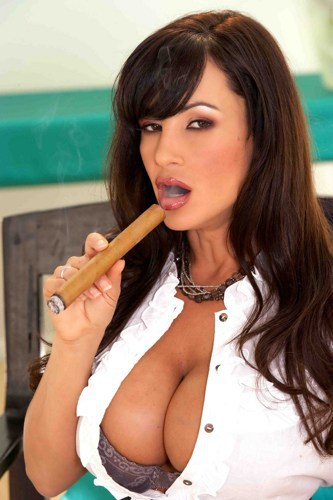 She Male Huge Dick