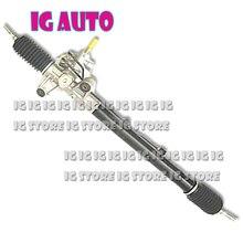 Power Steering Rack For Acura TL 04-08 For Honda Accord 03-07 53600-SDA-A04 53600SDNA04 53601SDAA01 53601-SDA-A05 53601-SEP-A54 цена в Москве и Питере