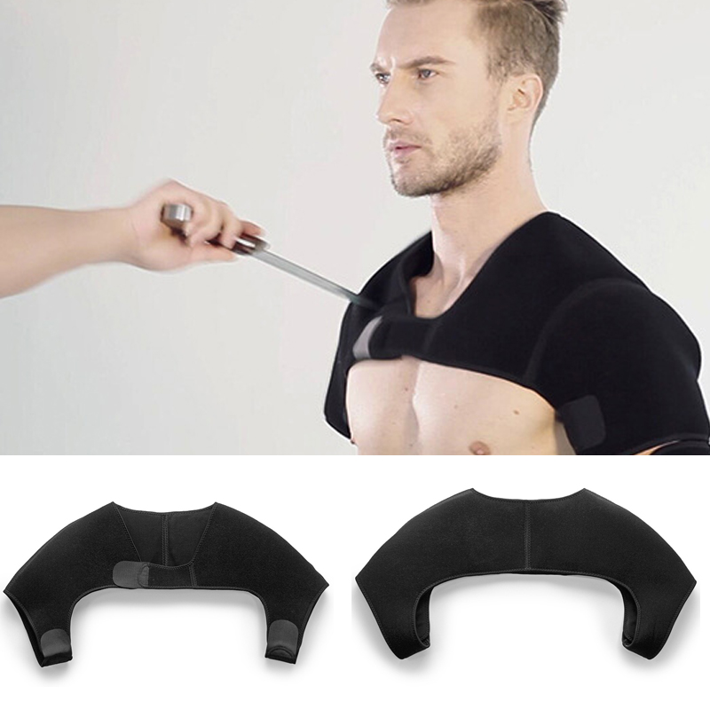 High Quality shoulder protective gear