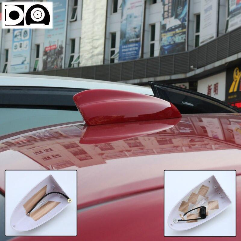 Renault Megane Koleos Espace Kadjar Kwid Kaptur Scenic Captur 1 2 3 4 - Araba Parçaları - Fotoğraf 5