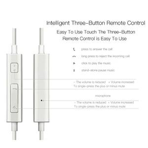 Image 4 - Oryginalny SAMSUNG słuchawki EHS64 hurtownie 5/10/15/20/50 sztuk przewodowe 3.5mm słuchawki douszne Mic dla samsung S6 S7 S8 huawei Xiaomi