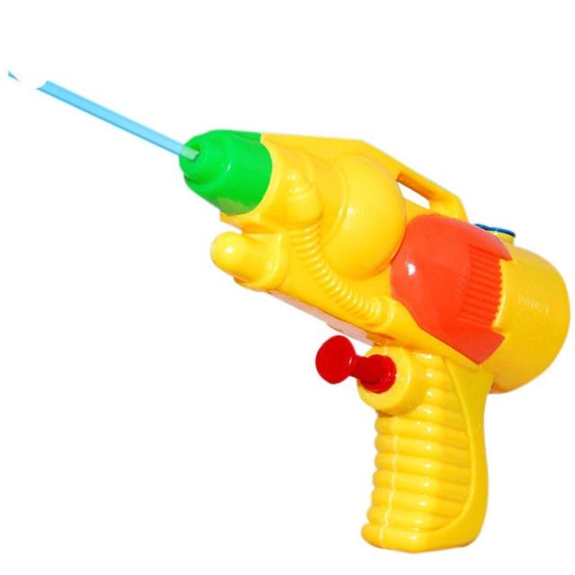eau gicler jouets super sexy xxx vidéo