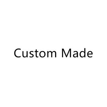 Custom Made dwuczęściowy zestaw czarna skórzana sukienka tanie i dobre opinie trust linda Bez rękawów Powyżej kolana Mini O-neck NONE Skrzydeł Prom dresses Proste Tulle Cap sleeve 1024 Naturalne