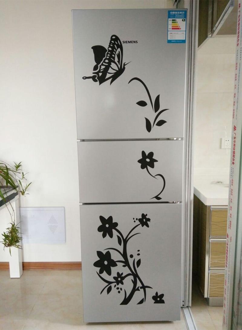 Seni Dinding Dapur Devoservice 7